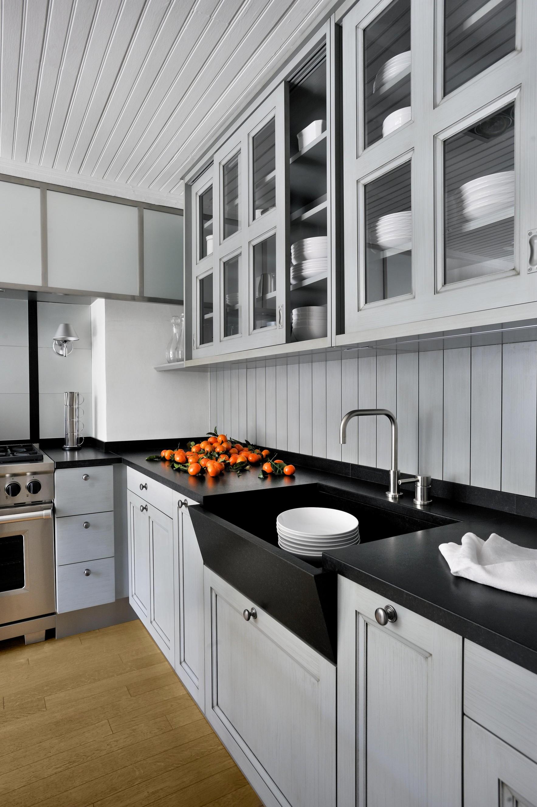 Simplicit et l gance pour une cuisine classique emprunte d 39 un grand dynamisme atelier de - Grand classique cuisine francaise ...