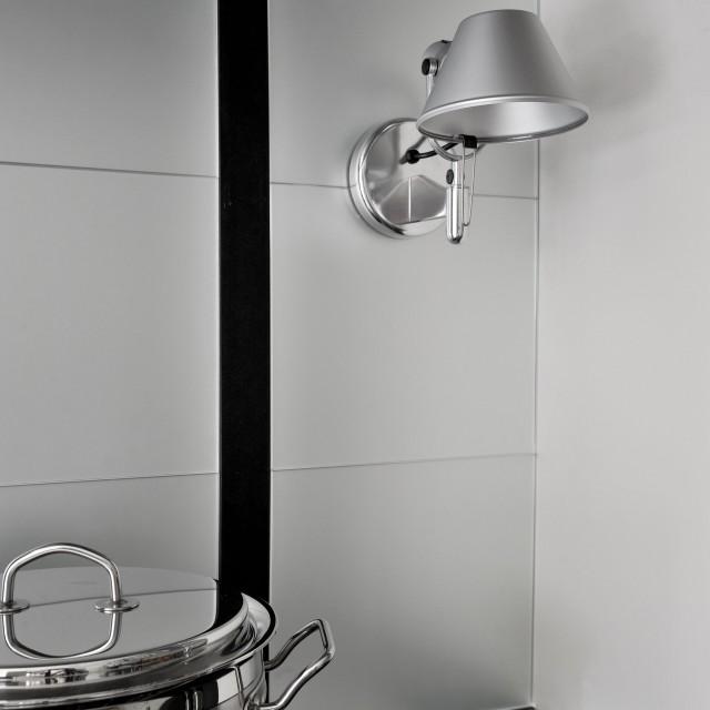 Simplicité et élégance pour une cuisine classique emprunte d'un grand dynamisme - 3