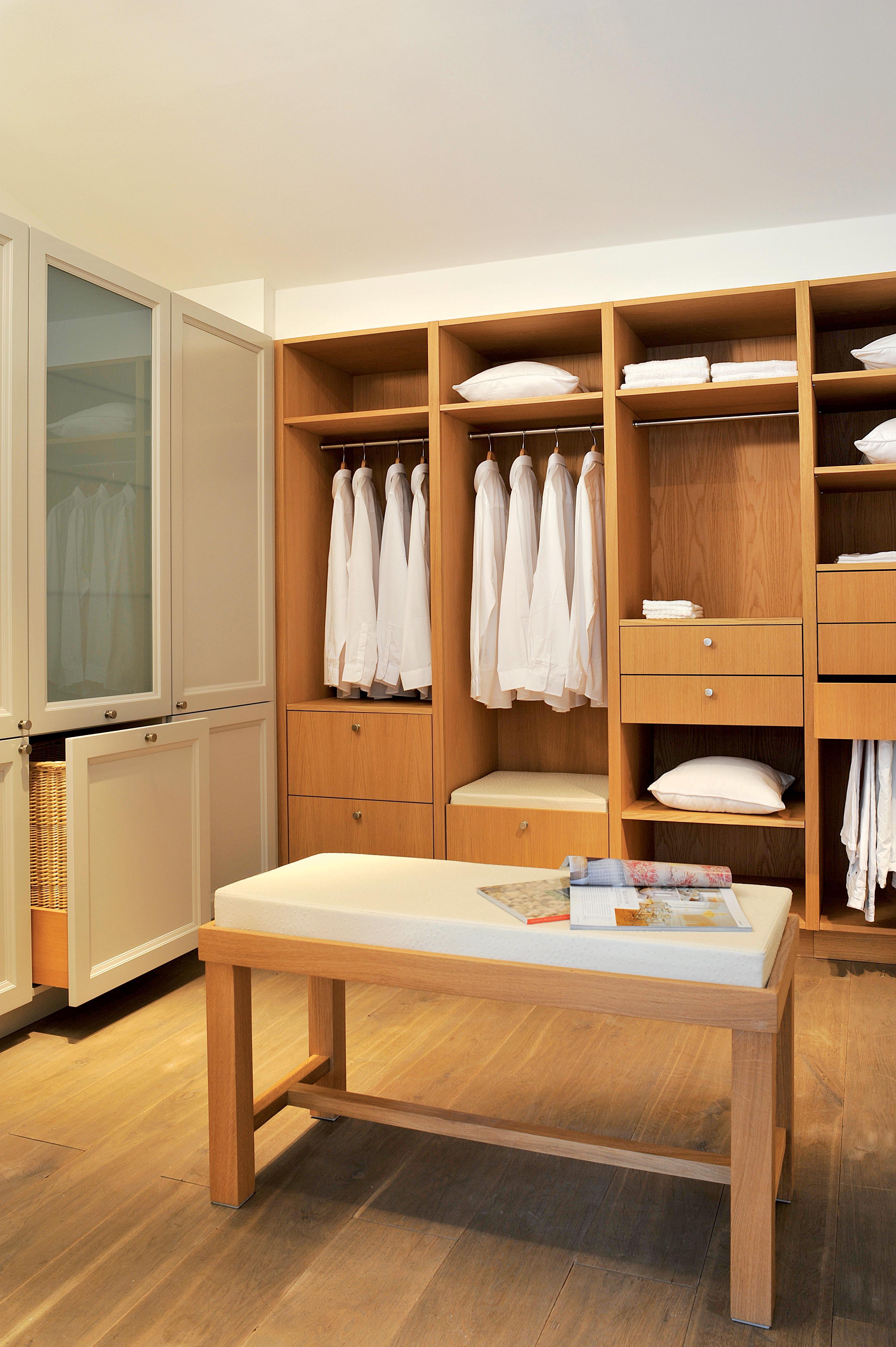 dressing 1 atelier de saint paul. Black Bedroom Furniture Sets. Home Design Ideas