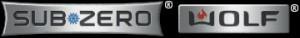 logos_subzero_wolf