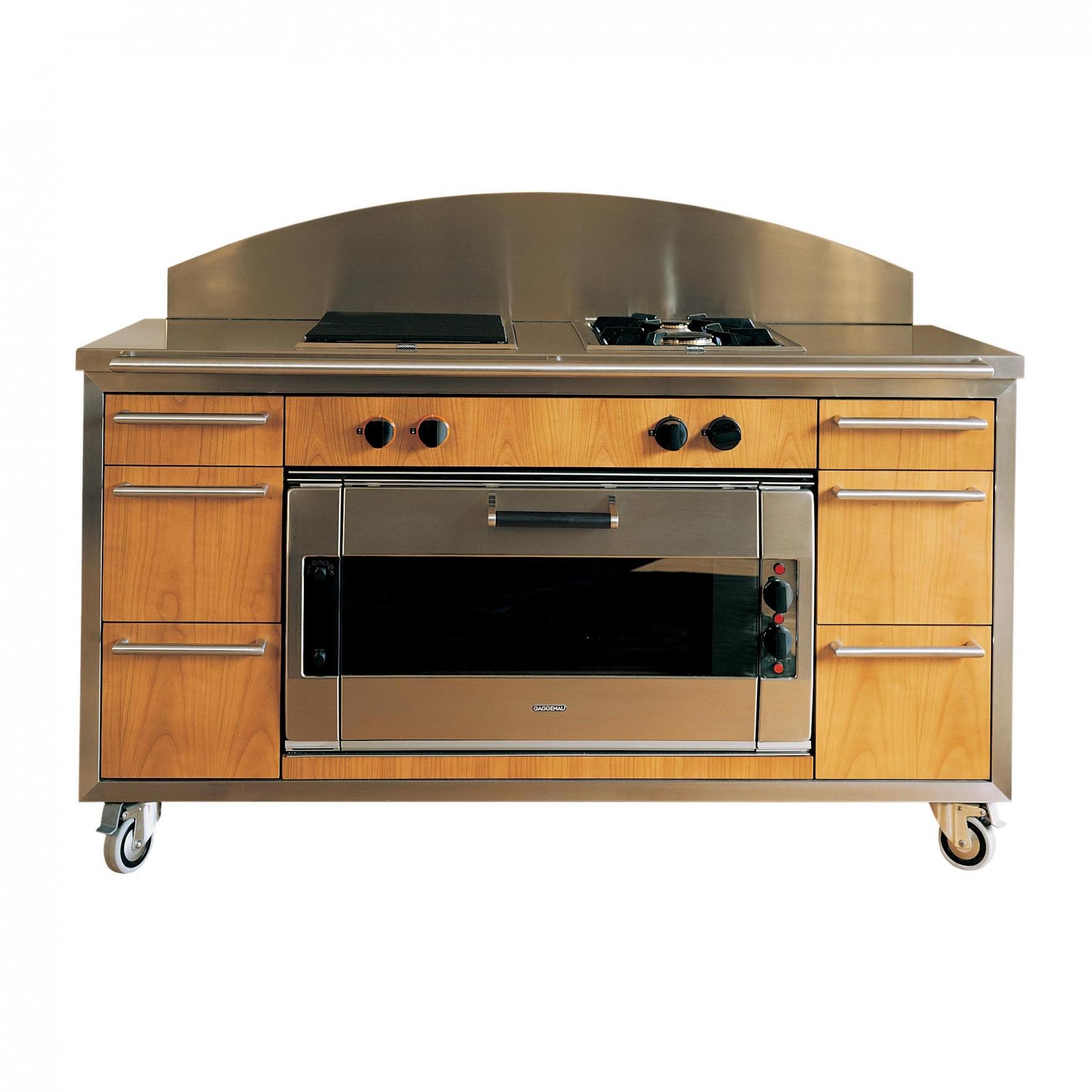 D co cuisine atelier de saint paul 21 38 79 toulouse ustensiles cuisine atelier des chefs - Stage de cuisine toulouse ...